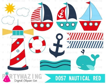 Sailor clip art – Etsy UK