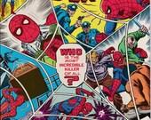 Amazing Spider-Man #155, April 1976 Issue - Marvel Comics - Grade VF