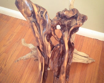 Driftwood Creations