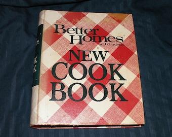 Cook book binder Etsy
