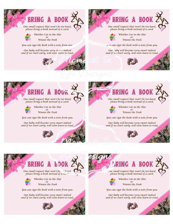 peek a boo boxing book pdf