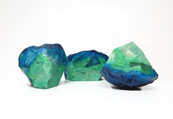 https://www.etsy.com/uk/listing/232427362/three-piece-azurite-geode-shaped-soap?ref=rv_more-2-8