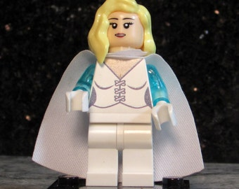 Popular items for emma frost on Etsy