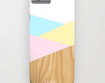 GEOMETRIC phone case, iPhone 7 case, iPhone 6 case, iPhone 6S case, iPhone SE case, Huawei P9 Lite case, Huawei P10 case, Samsung galaxy S8