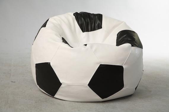 Bean Bag Balls Soccer Ball Large Qualitatively By