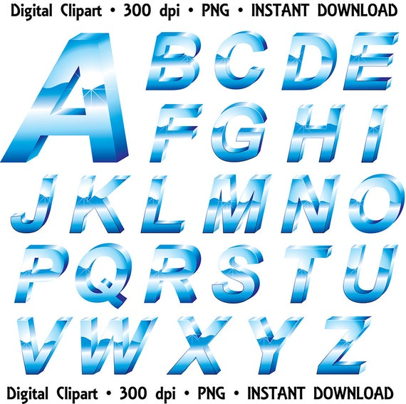 Free Printable Bubble Letters Lowercase Alphabet