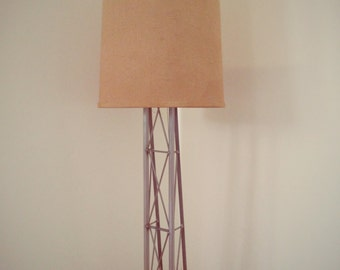 Hawthorne Lamp