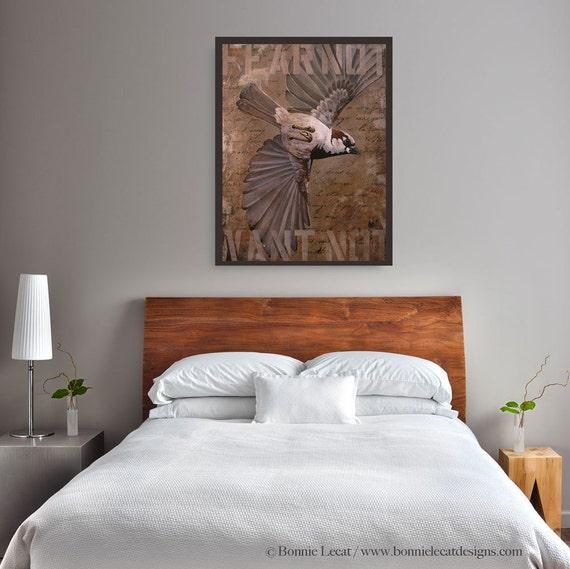 extra large canvas art large framed print on gallery wrapped. Black Bedroom Furniture Sets. Home Design Ideas