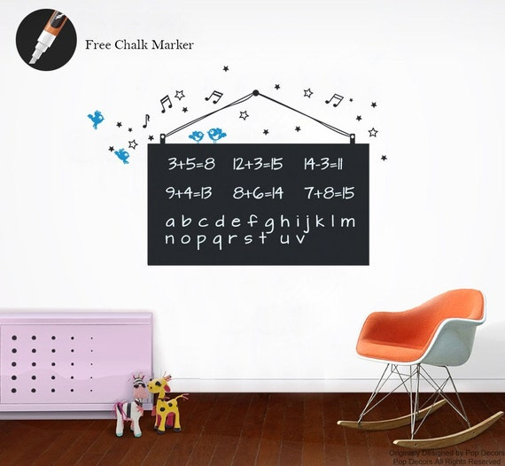 wall decals eco - photo #22