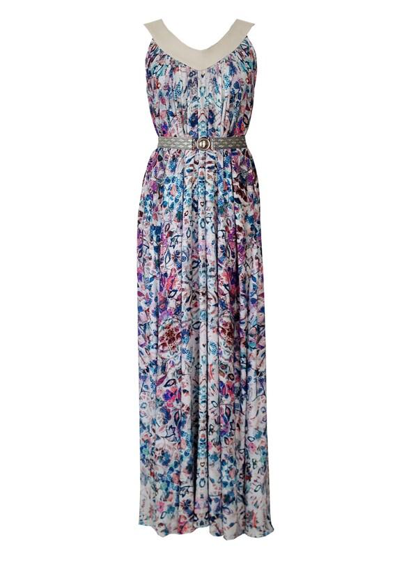 Gw mail services summer dresses