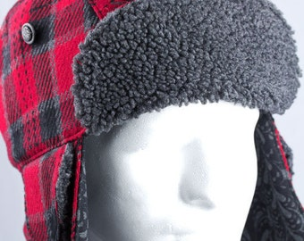 Fine Sewn Hats Wool Fedora Flatcap Floppy Fab By Cherrypathats