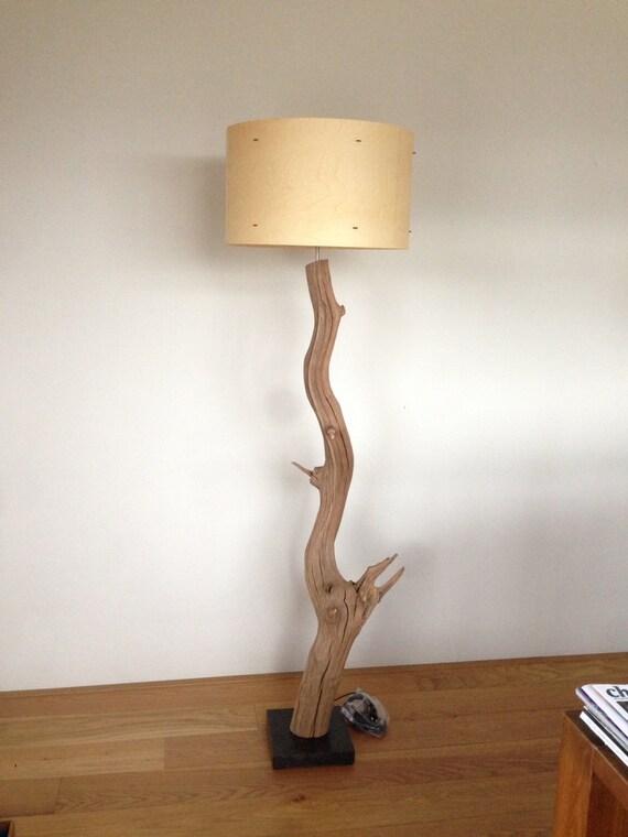 Lampade a muro offerte e risparmia su ondausu for Lampade con legno