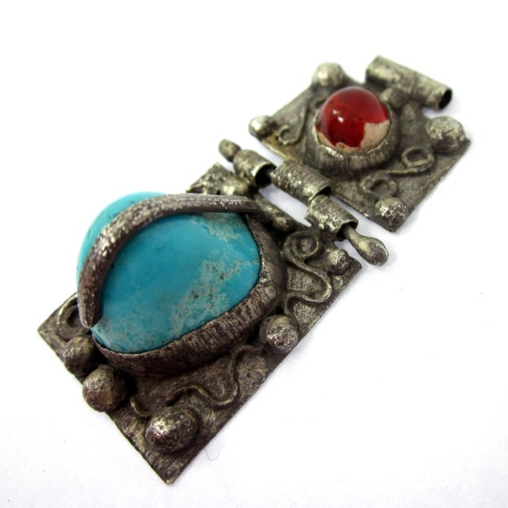 cantera opal necklace s opal pendant