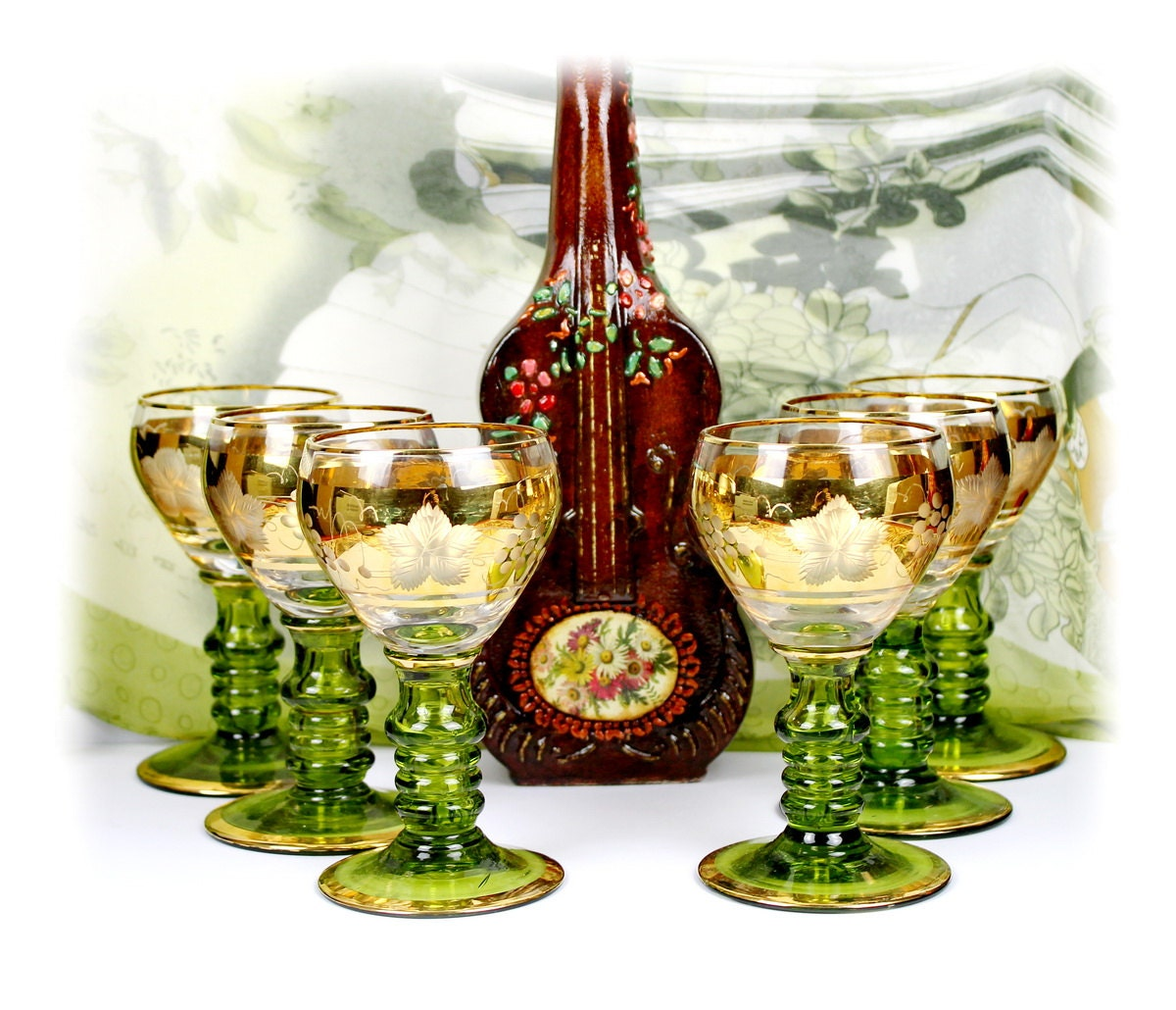 Wedding Gift Ideas Germany : ... Germany, 1970s, Mid Century Barware, Gold Barware, Gift Ideas, Wedding