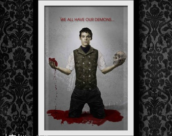 goals of dr victor frankenstein But now that it is, as you yourself have said, a triumph of science over god, it  must now serve my purpose [first lines] dr victor frankenstein : it's alive it's  alive.