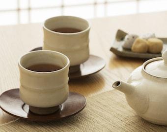 Herbal tea blend , Natural herbal Relaxation 100gr.