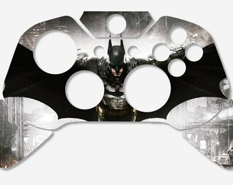 Xbox One Skin - Digital Print on Vinyl