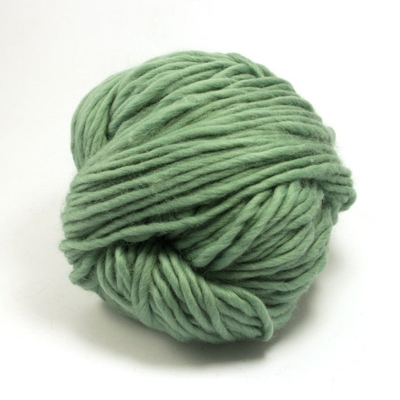 Super Bulky Yarn : Super bulky merino yarn Super chunky yarn Wool yarn Chunky wool Bulky ...