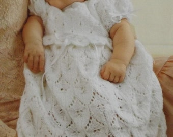 baptism custom dress