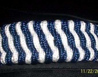 Trilobite Weave