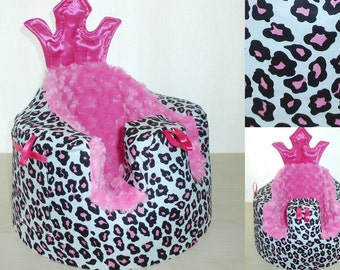 Handmade cover for Bumbo seat  with or without holes for straps, baby shower