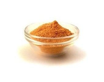 Mesquite Powder 1lb - Raw Organic
