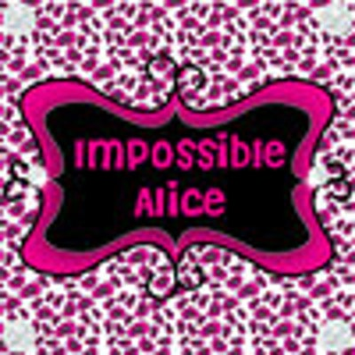 ImpossibleAlice