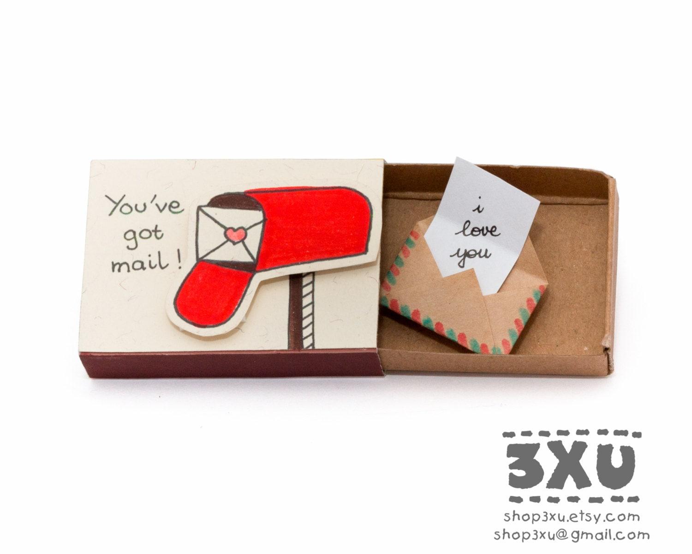 Regalos manuales de amor - Ideas regalos manuales ...