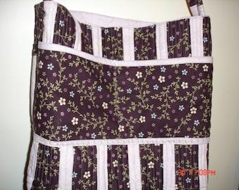 Tote Bag-Diaper Bag-Areobics Bag