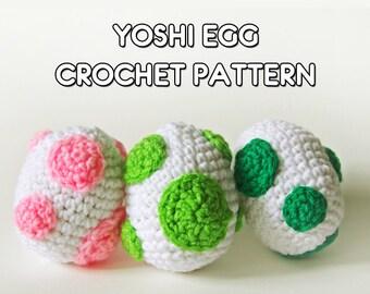 Undertale Amigurumi Pattern : Undertale Crochet Toriel Amigurumi Pattern Kawaii Crochet