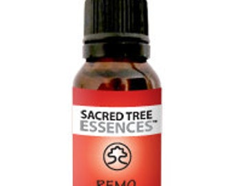 REMO CASPI ESSENCE - Amazonian Shamanic Sacred master plant remedy - Handmade by a Master Shaman in the Peruvian Jungle.