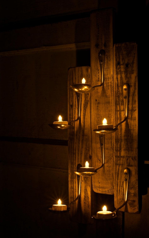 beautiful ambient lighting. Black Bedroom Furniture Sets. Home Design Ideas