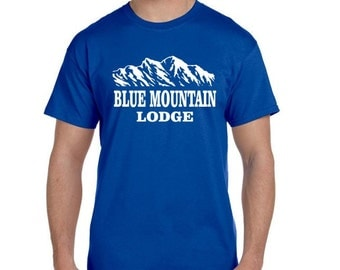20 Custom Printed T-Shirts - Your choice of colors and sizes