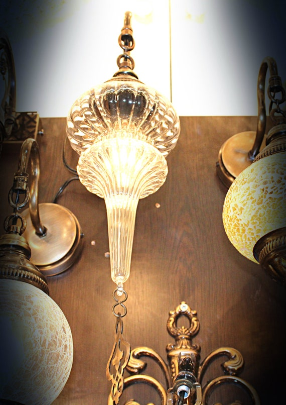 Wall Sconces Etsy : Wall Sconce wall lamp wall light Moroccan Lantern wall Etsy