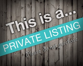 Private Listing—Nimbi Invitation Suite—Superhero