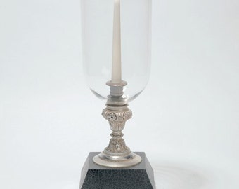 Adam Candle Stand