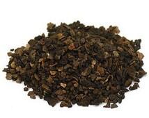 Black Walnut Bark