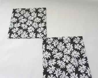 Paper Napkin Paper Supplies Decoupage Paper Crafts Napkins Serviette Mixed Media Collage Paper  Napkin For Decoupage Set Of 3 Craft Napkins