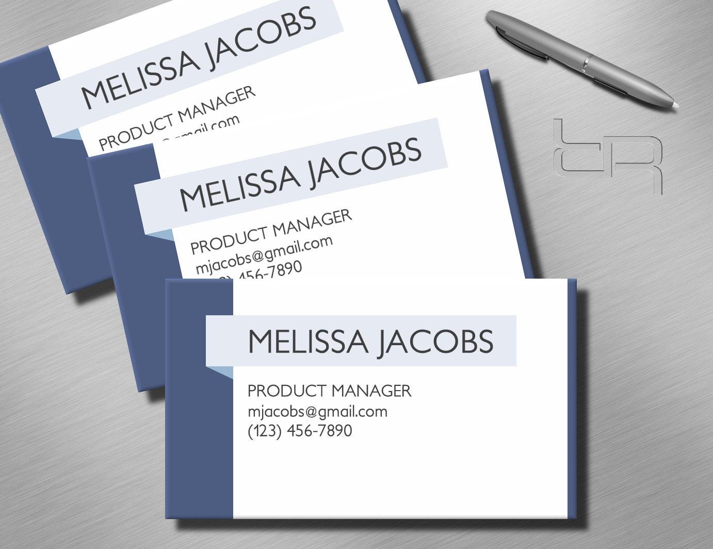 resume business card template reportspdf819webfc2com