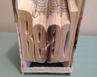 Read Book Art Pattern