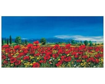 Marzari-Distesa in fiore EC22063