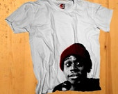Chappelle Show Tyrone Biggums Shirt