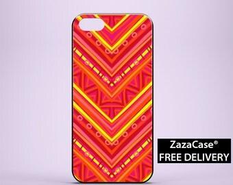 Chevron Iphone case Iphone 6 case Iphone 6 plus case Iphone 5 case Iphone 5c case Iphone 5s case Iphone 4 case Iphone 4s case cover cases
