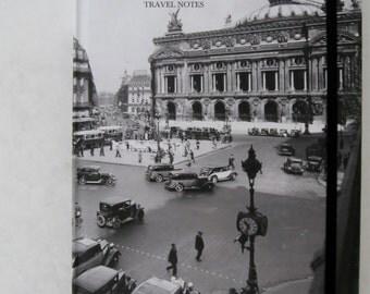Le Grand Paris Journal