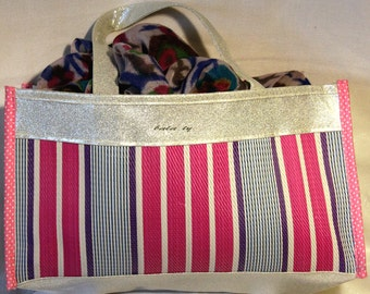 LUNCH BAG or bag