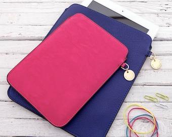 Personalised iPad Case. Personalized iPad Case. Bright iPad Case. Personalized Accessories. Personalized Disc.