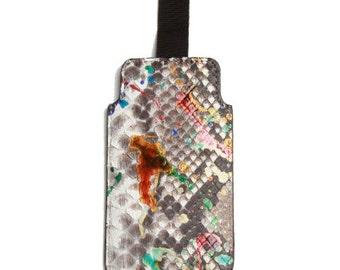 Cellphone case for Iphone 5 or adaptable to other