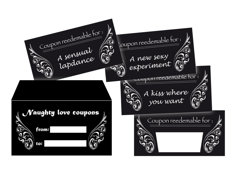 Wife coupons printable