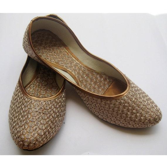 Copper Shoes Wedding 013 - Copper Shoes Wedding