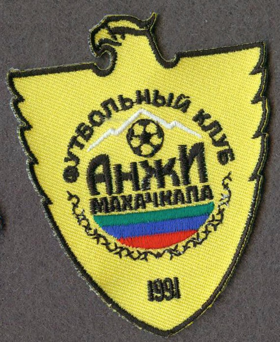 makhachkala chatrooms April 30, 2013 canadian via terror  that similarity is based only on how the two suspects in spain were radicalized, by going to online forums and chat rooms,.